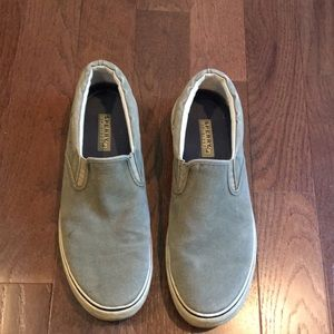 Sperry SlipOns